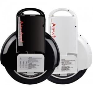 AirWheel Q3 kopen