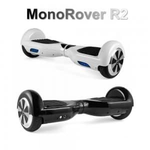Swegway Monorover R2 kopen