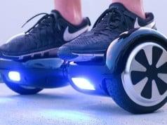 Hoverboard kopen gids