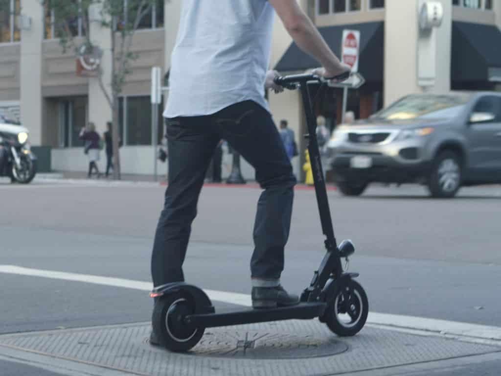 Goedkoospte Elektrische Scooter Kopen tips