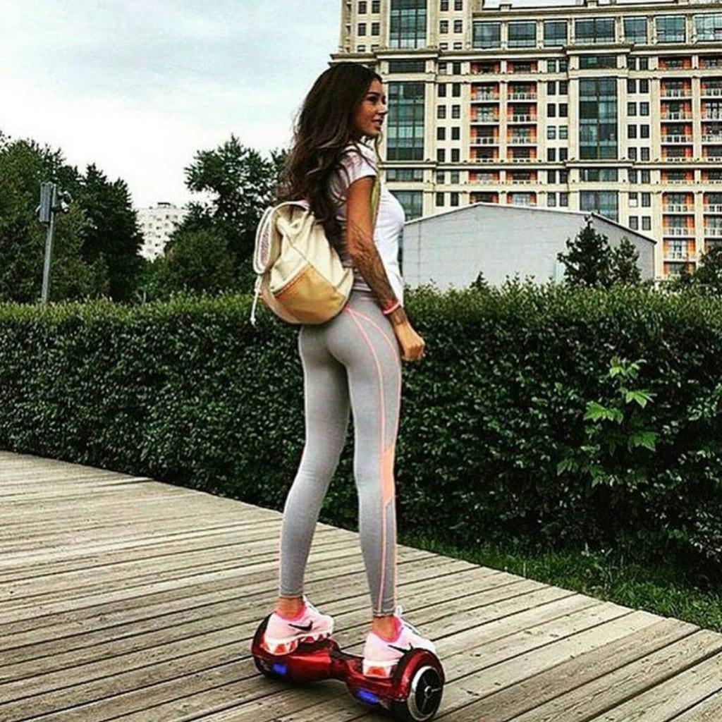 Hoverboard Kopen tips